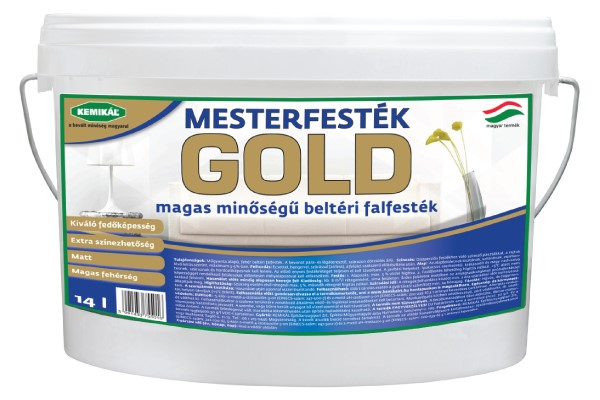 mester_gold